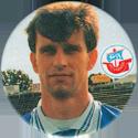 World POG Federation (WPF) > Schmidt > Bundesliga Serie 4 226-FC-Hansa-Rostock-Marco-Zallmann.