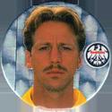 World POG Federation (WPF) > Schmidt > Bundesliga Serie 4 227-Eintracht-Frankfurt-Uwe-Bindewald-Abwehr.