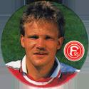 World POG Federation (WPF) > Schmidt > Bundesliga Serie 4 228-Fortuna-Düsseldorf-Stefan-Minkwitz-Mittelfeld.