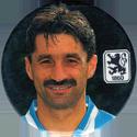 World POG Federation (WPF) > Schmidt > Bundesliga Serie 4 230-TSV-1860-München-Marek-Lesniak-Angriff.