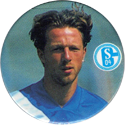 World POG Federation (WPF) > Schmidt > Bundesliga Serie 4 232-FC-Schalke-04-Thomas-Linke.