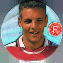 World POG Federation (WPF) > Schmidt > Bundesliga Serie 4 233-Fortuna-Düsseldorf-Thomas-Bahr-Abwehr.