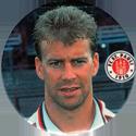 World POG Federation (WPF) > Schmidt > Bundesliga Serie 4 234-FC-St.-Pauli-Tore-Pedersen.