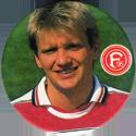 World POG Federation (WPF) > Schmidt > Bundesliga Serie 4 236-Fortuna-Düsseldorf-Karl-Werner-Abwehr.