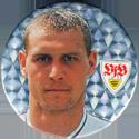 World POG Federation (WPF) > Schmidt > Bundesliga Serie 4 237-VfB-Stuttgart-Hendrik-Herzog-Verteidigung.