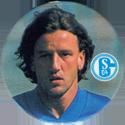 World POG Federation (WPF) > Schmidt > Bundesliga Serie 4 239-FC-Schalke-04-Uwe-Scherr.