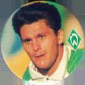 World POG Federation (WPF) > Schmidt > Bundesliga Serie 4 240-Werder-Bremen-Angelo-Vier.