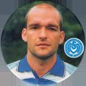 World POG Federation (WPF) > Schmidt > Bundesliga Serie 4 241-MSV-Duisburg-Stefan-Emmerling.