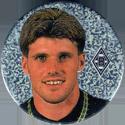World POG Federation (WPF) > Schmidt > Bundesliga Serie 4 243-Borussia-Mönchengladbach-Michael-Klinkert.