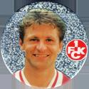 World POG Federation (WPF) > Schmidt > Bundesliga Serie 4 245-1.-FCK-Roger-Lutz.