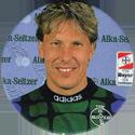 World POG Federation (WPF) > Schmidt > Bundesliga Serie 4 248-Bayer-Leverkusen-Rüdiger-Volborn-Torwart.