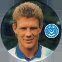 World POG Federation (WPF) > Schmidt > Bundesliga Serie 4 249-MSV-Duisburg-Torsten-Wohlert.