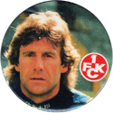 World POG Federation (WPF) > Schmidt > Bundesliga Serie 4 250-1.-FCK-Gerald-Ehrmann.