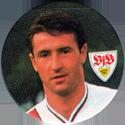 World POG Federation (WPF) > Schmidt > Bundesliga Serie 4 252-VfB-Stuttgart-Marco-Grimm-Abwehr.