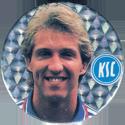 World POG Federation (WPF) > Schmidt > Bundesliga Serie 4 253-Karlsruher-SC-Adrian-Knup.