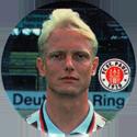 World POG Federation (WPF) > Schmidt > Bundesliga Serie 4 254-FC-St.-Pauli-Torsten-Fröling.