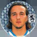 World POG Federation (WPF) > Schmidt > Bundesliga Serie 4 255-TSV-1860-München-Jens-Jeremies-Mittelfeld.