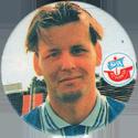 World POG Federation (WPF) > Schmidt > Bundesliga Serie 4 257-FC-Hansa-Rostock-Uwe-Ehlers-Abwehr.