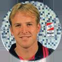 World POG Federation (WPF) > Schmidt > Bundesliga Serie 4 258-Bayer-Leverkusen-Markus-Münch-Mittelfeld.