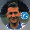 World POG Federation (WPF) > Schmidt > Bundesliga Serie 4 259-Karlsruher-SC-Eberhard-Carl.