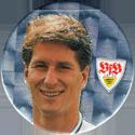 World POG Federation (WPF) > Schmidt > Bundesliga Serie 4 260-VfB-Stuttgart-Franco-Foda-Abwehr.