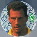 World POG Federation (WPF) > Schmidt > Bundesliga Serie 4 263-Werder-Bremen-Frank-Neubarth.