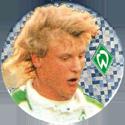 World POG Federation (WPF) > Schmidt > Bundesliga Serie 4 264-Werder-Bremen-Wladimir-Bestchastnykh.