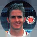 World POG Federation (WPF) > Schmidt > Bundesliga Serie 4 265-FC-St.-Pauli-Ralf-Becker.