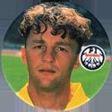 World POG Federation (WPF) > Schmidt > Bundesliga Serie 4 267-Eintracht-Frankfurt-Marek-Penksa-Mittelfeld.