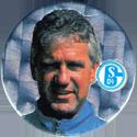 World POG Federation (WPF) > Schmidt > Bundesliga Serie 4 268-FC-Schalke-04-Jörg-Berger-Trainer.