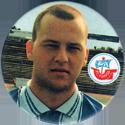 World POG Federation (WPF) > Schmidt > Bundesliga Serie 4 270-FC-Hansa-Rostock-Marko-Tredup-Abwehr.