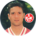 World POG Federation (WPF) > Schmidt > Bundesliga Serie 4 271-1.-FCK-Mario-Kern.