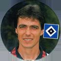 World POG Federation (WPF) > Schmidt > Bundesliga Serie 4 275-Hamburger-SV-Petre-Kantchev-Houbtchev.