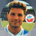 World POG Federation (WPF) > Schmidt > Bundesliga Serie 4 277-FC-Hansa-Rostock-Goran-Markov-Angriff.