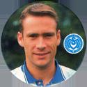 World POG Federation (WPF) > Schmidt > Bundesliga Serie 4 278-MSV-Duisburg-Markus-Osthoff.