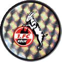 World POG Federation (WPF) > Schmidt > Bundesliga Kinis 1.-FC-Köln-(2).