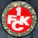 World POG Federation (WPF) > Schmidt > Bundesliga Kinis 1.-FCK.