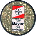 World POG Federation (WPF) > Schmidt > Bundesliga Kinis Bayer-Leverkusen.