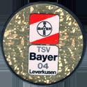 World POG Federation (WPF) > Schmidt > Bundesliga Kinis Bayer-Leverkusen.