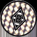 World POG Federation (WPF) > Schmidt > Bundesliga Kinis Borussia-Mönchengladbach-(2).