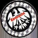 World POG Federation (WPF) > Schmidt > Bundesliga Kinis Eintracht-Frankfurt-(2).