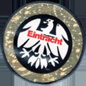 World POG Federation (WPF) > Schmidt > Bundesliga Kinis Eintracht-Frankfurt.