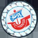 World POG Federation (WPF) > Schmidt > Bundesliga Kinis FC-Hansa-Rostock.