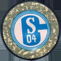 World POG Federation (WPF) > Schmidt > Bundesliga Kinis FC-Schalke-04.
