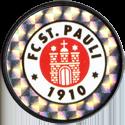 World POG Federation (WPF) > Schmidt > Bundesliga Kinis FC-St.-Pauli-1910-(2).
