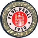 World POG Federation (WPF) > Schmidt > Bundesliga Kinis FC-St.-Pauli-1910.