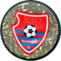 World POG Federation (WPF) > Schmidt > Bundesliga Kinis KFC-Uerdingen.