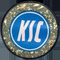 World POG Federation (WPF) > Schmidt > Bundesliga Kinis Karlsruher-SC-Michael.