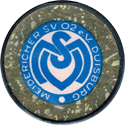 World POG Federation (WPF) > Schmidt > Bundesliga Kinis MSV-Duisburg.