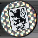 World POG Federation (WPF) > Schmidt > Bundesliga Kinis TSV-1860-München-(2).